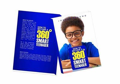 become_smart_360