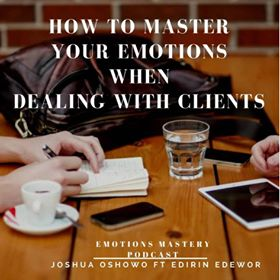 dealing_with_clients